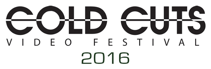 Cold Cuts Logo 2016 cropped