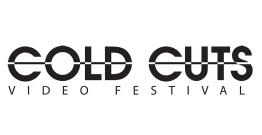 cold cuts logo_fb