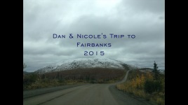 Fairbanks Holiday