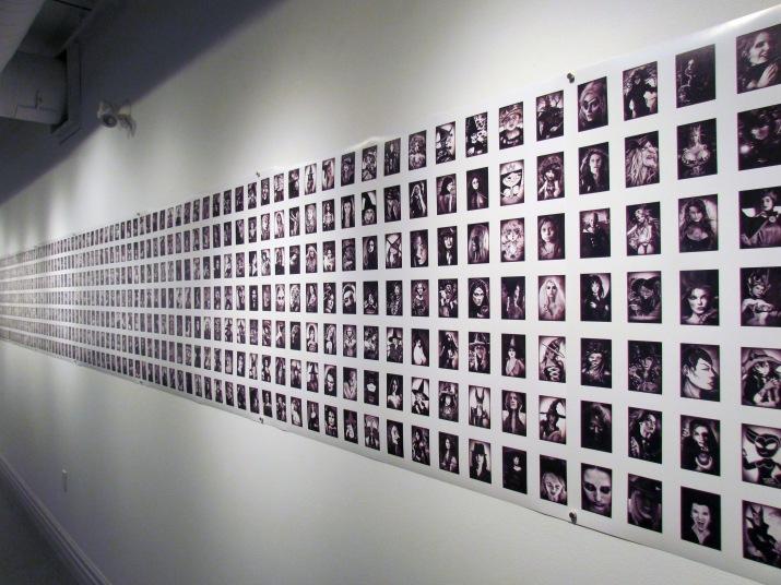WhichWitch_Installation_exhibition