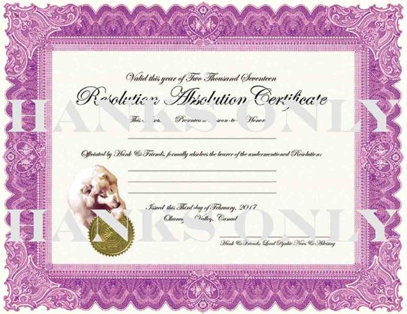 certificate-of-absolution_watermarked